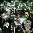 Trebol Clan - Salvando Al Genero (2008) Album