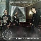 Trebol Clan - The Comeback (2008) Album