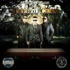 Trebol Clan - Trebol Clan Es Trebol Clan (2010) Album