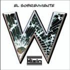 Wisin - El Sobreviviente (2004) Album