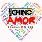 Wisin Ft Chacal - Amor MP3