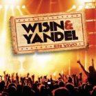 Wisin Y Yandel - En Vivo (2014) Album