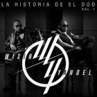 Wisin Y Yandel - La Historia de El Duo Vol.1 (2013) Album