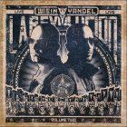 Wisin Y Yandel - La Revolucion Live (Vol.2) (2010) Album
