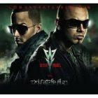 Wisin Y Yandel - Los Extraterrestres (2007) Album