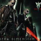 Wisin Y Yandel - Los Extraterrestres (Otra Dimension) (EP) (2008) Album