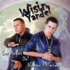 Wisin Y Yandel - Los Reyes Del Nuevo Milenio (2000) Album