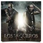 Wisin Y Yandel - Los Vaqueros II (El Regreso) (2011) Album