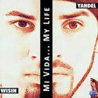 Wisin Y Yandel - Mi Vida ... My Life (2003) Album