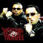 Wisin Y Yandel - Pal Mundo (2005) Album
