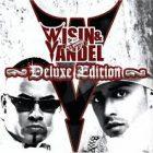 Wisin Y Yandel - Pal Mundo (Deluxe Edition) (2006) Album