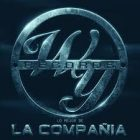 Wisin Y Yandel - WY Records (Lo Mejor De La Compañia) (2010) Album