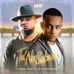 Young Flow Ft. Lapiz Conciente - Tu No Sabes MP3