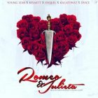 Young Izak Ft Kelmitt, Osquel, Killatonez Y Dvice - Romeo y Julieta MP3