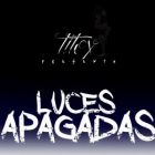 Ñejo Ft. Jamby El Favo, Gotay, Anonimus - Luces Apagadas MP3