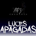 Ñejo Ft. Jamby El Favo, Gotay, Anonimus - Luces Apagadas MP3