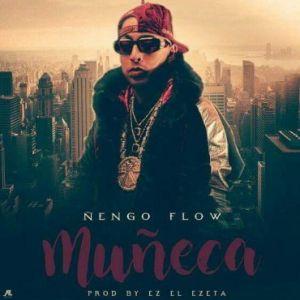 Ñengo Flow - Muñeca MP3