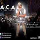 ACA La Melodia - La Atraccion De La Discoteca MP3