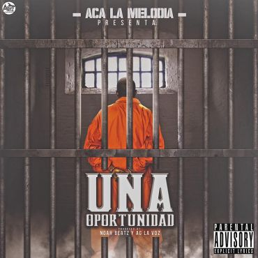 ACA La Melodia - Una Oportunidad MP3