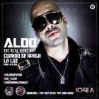 Aldo El Arquitecto - Cuando Se Apaga La Luz MP3