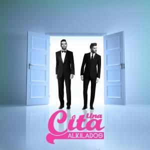 Alkilados - Una Cita MP3