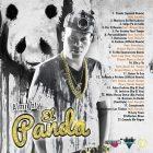 Almighty - El Panda (2016) Album