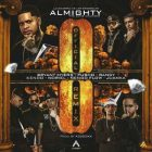 Almighty Ft. Bryant Myers, Pusho, Randy, Kendo, Noriel, Ñengo Flow, Juanka - Ocho Remix MP3