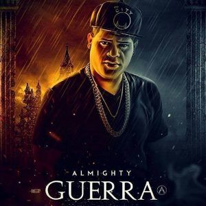 Almighty - Guerra MP3