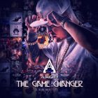 Almighty - The Game Changer (2016) Album