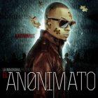 Anonimus - El Anonimato (2013) Album