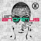 Anonimus - I Am Anonimus (2014) Album