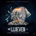 Bad Bunny Ft. Kevin Roldan, Noriel, Bryant Myers - Me Llueven 3.0 MP3