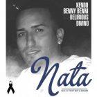 Benny Benni Ft. Kendo Kaponi, Delirious Y Divino - Rip Nata MP3