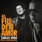 Carlos Vives Ft. Wisin - Al Filo De Tu Amor Remix MP3