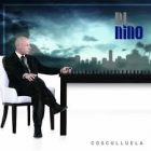 Cosculluela - El Niño (2011) Album