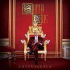 Cosculluela - Santa Cos (2014) Album