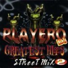 DJ Playero - Greatest Hits Street Mix 2 (1996) Album
