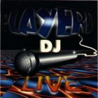 DJ Playero Live (1996) Album