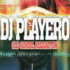 DJ Playero - Old School Reggaeton (2009) Album