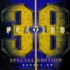 DJ Playero - Playero 38 (Special Edition) (Full) (2000) Album