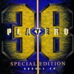 DJ Playero - Playero 38 (Special Edition) (Full) (2000) Album