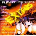DJ Playero Presenta - Exitos '97 (1997) Album