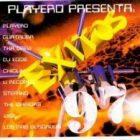 DJ Playero Presenta - Exitos '97 (1997) Album