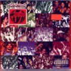 DJ Playero Presenta - Rap Y Reggae '96 (1996) Album