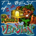 DJ Playero - Radio Version (1997) MP3