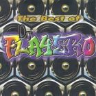 DJ Playero - The Best of (2002) Album