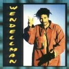 DJ Playero Y DJ Karlo - Wendellman (1996) MP3