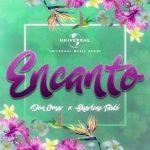 Don Omar Ft. Sharlene Taule - Encanto MP3