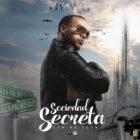 Don Omar - Sociedad Secreta MP3