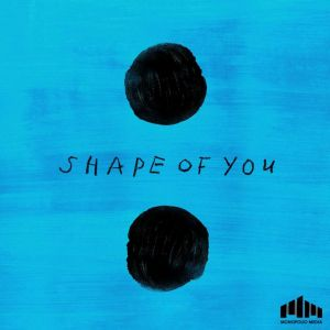 Ed Sheeran Ft. Zion Y Lennox - Shape Of You Remix MP3